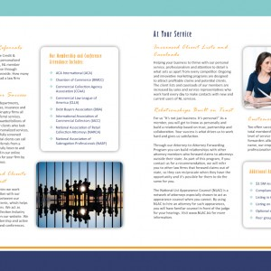 Brochure-final-2