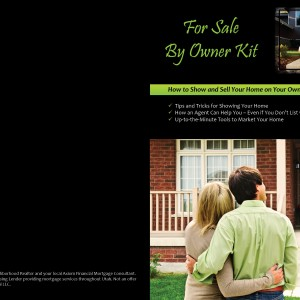 FSBO-cover-and-back-page