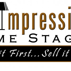 First Impressions Logo2