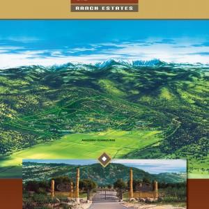 Horseshoe ranch-brochure