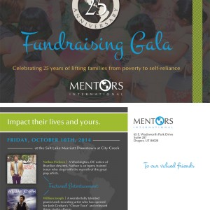 Mentors-Save-the-Date