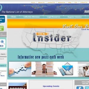 NL Site Slider