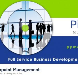 PinpointFacebook