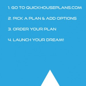 Quick-House-Plans-Banner-Stand1
