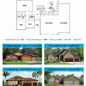 Quick-House-Plans-Banner-Stand2
