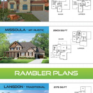 Quick-House-Plans-Banner-Stand3