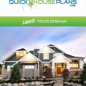 QuickHousePlansBook1