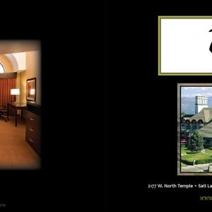 Sales-Brochure-spread-covers