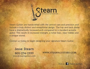 StearnFlyer2
