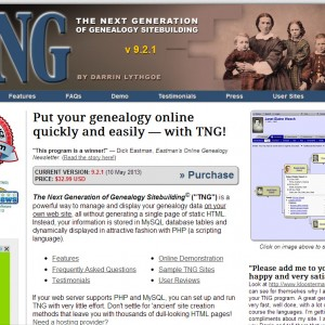 TNG-Site-Header