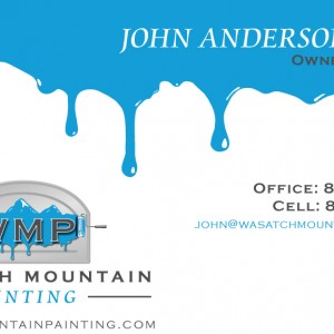 WMP-business-cards-1