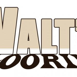 Walt's Flooring