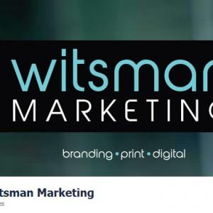 WitsmanFacebook