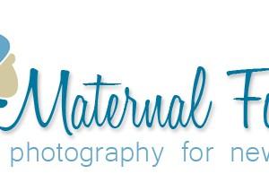 maternalfocuslogo